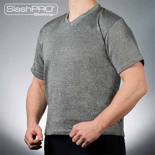 Áo phông chống cắt SlashPRO®