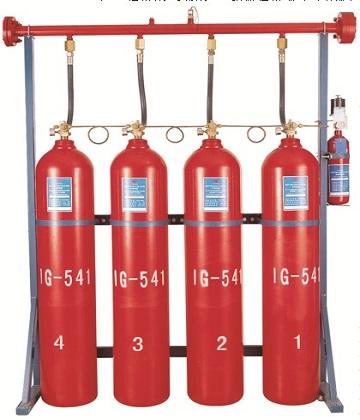 Vỏ chai chứa khí CO2 68 Lít